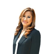 Ana Luz Velazco