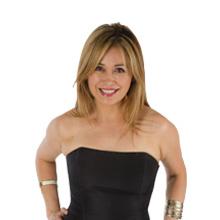 Paty Valenzuela