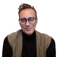 Eugenio Sepulveda
