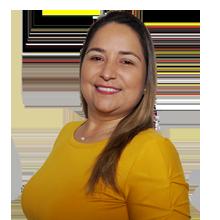 Paula Pineda