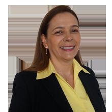 Pilar Ospina